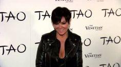 Laut Ehevertrag verboten: Kim Kardashians Schönheits-OP