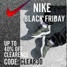 Nike Cyber Monday 2019 Sales Deals And Offers Live Now Nike Black Friday Black Friday Black Friday Deals