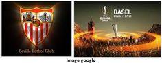 Sevilla Juara Europa League 2016,Berita Terbaru Sepak Bola