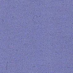 Blue Krinkle Supplex Waterproof Woven Fabric has a coating treatment for waterproof; however it is not intended for outdoor use.   Clothing items such as rain ponchos and vests for workmen can also be sewn form this fabric. And if your kids and pets are destroying your car upholstery, consider a protective seat cover to use when you pick them up from the game or those summer trips to the beach! $2.85 per yard 15 Yard Minimum
