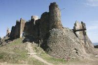 Associació d'Amics del Castell de Montsoriu