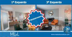 Mais dois lares prestes a serem entregues às suas novas famílias! Veja os imóveis que temos disponíveis em http://www.matoslouroeluis.com/imoveis/imoveis/?s=s&orc=nat&ord=0 ou contacte-nos pelo 961 125 671