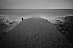 https://flic.kr/p/xkWEzU   Silence-Seashore-01