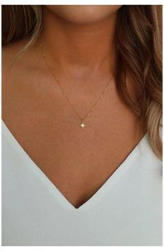 Evil Eye Jewelry, Evil Eye Necklace, Star Necklace, Choker Necklaces, Cluster Necklace, Lariat Necklace, Layered Necklace, Monogram Necklace, Silver Necklaces