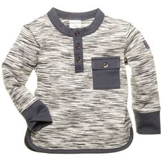 Pyret's kids clothes, childrens outerwear and baby layette are unique, eco friendly, and functional. Lil Boy, Baby Boys, Toddler Boys, Kids Boys, Carters Baby, Little Boy Outfits, Toddler Outfits, Baby Boy Outfits, Kids Outfits