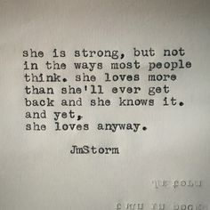 Best Quotes About Strength In Hard Times Heartbreak Feelings 61 Ideas Life Quotes Love, Great Quotes, Inspirational Quotes, Break Uo Quotes, She Is Quotes, Im Okay Quotes, Giver Quotes, Big Heart Quotes, Jm Storm Quotes