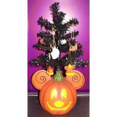 disney halloween decorations google search this is halloween pinterest disney halloween decorations disney halloween and scary halloween - Disney Halloween Decorations