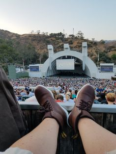 Tap Shoes, Dance Shoes, The Hollywood Bowl, Fashion, Dancing Shoes, Moda, Fashion Styles, Fashion Illustrations