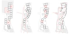"""Gallery of Petras Architecture's Prize Winning Entry in Cyprus """"Cultural…"""