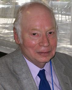 On May 3, 1933, American theoretical physicist and Nobel laureate Steven Weinberg was born. His research on elementary particles and cosmology has been honored with numerous prizes and awards including the Nobel Prize in Physics, which he received in 1979 together with his colleagues Abdus Salam and Sheldon Glashow for the unification of the weak force and electromagnetic interaction between elementary particle.