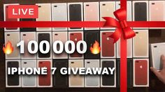 iPhone 7 plus giveaway rose gold jet black gold black silver or the red. Free Iphone, Iphone 7 Plus, 7 And 7, Cool Photos, Amazing Photos, All The Colors, Macbook, Giveaway, Projects To Try