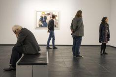 Vlaanderen krijgt een museumpas. Het systeem leidde in Nederland tot twintig procent meer museumbezoek en hogere inkomsten voor de musea. 'Een beperkte ops...