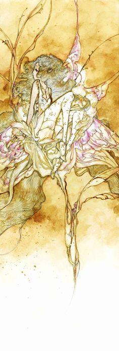 wildgrass by Katari-Katarina