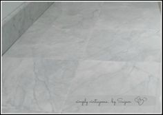 marble tile countertop. Marble Tile Countertop - 300.00 Instead Of 3000.00~but Course These Will Be Set A