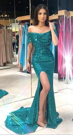 9c3707b257a9 1783 Best Dream Dresses images in 2019