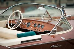 'Riva by Philippe David Framed Photographic Print David & David Studio Frame Colour: Satin Black Wooden Speed Boats, Wooden Boats, Yacht Boat, Boat Dock, Jet Boat, Sailing Boat, Riva Boot, Riva Yachts, Chris Craft Boats