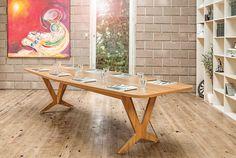 Delos Toplantı Masası