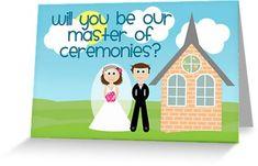 """Képtalálat a következőre: """"will you master of ceremony"""""""