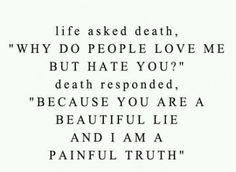 Google Image Result for http://bashzone.com/quotes/wp-content/uploads/2012/09/death-Quotes02.jpeg