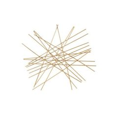 Nate Berkus Starburst Wall Decor - Gold ($35) ❤ liked on Polyvore featuring home, home decor, wall art, effects, wall decor, starburst wall art, gold wall art, nate berkus home decor, gold home decor and nate berkus