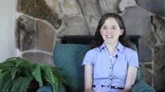 Greer served in the Ukraine Dnepropetrovsk Mission (LDS).  Hour-long video interview.