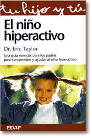 Grupo EDAF :: Ediciones Algaba :: www.edaf.net