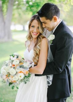 Jacque Lynn Photography » Fine Art Wedding & Lifestyle Imagery » page 2