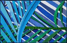 Quilts For Sale - KatiePM