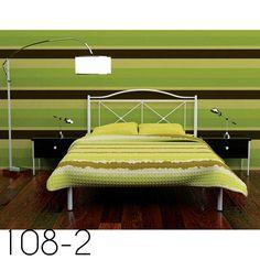 Κρεβάτι-Bed's   Τσινός Παντελής & Υιοί Ο.Ε. Metal Furniture, Bed Furniture, Outdoor Furniture, Outdoor Decor, Metal Beds, Design, Home Decor, Bedroom Furniture, Decoration Home