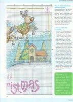 Gallery.ru / Фото #39 - Cross Stitch Gold 96 - Los-ku-tik