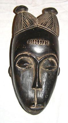 cotedivoire/masque_africain_baoule