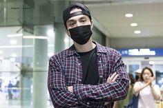 Korean Men, Korean Actors, Lee Dong Wook, Gong Yoo, Grim Reaper, Man Crush, Kdrama, Men Casual, Guys
