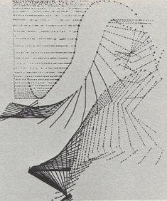 「dance diagram」の画像検索結果