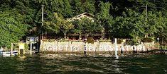 Barca | Lugano | Grotto dei Pescatori Switzerland, Dolores Park, Travel, Locarno, Viajes, Destinations, Traveling, Trips