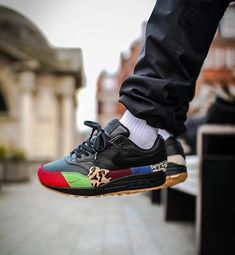 - What do you think of the AM1 Masters? By @smileymalone By @jotaese27 Click the link in our bio to shop. Make sure to follow @getswooshed.