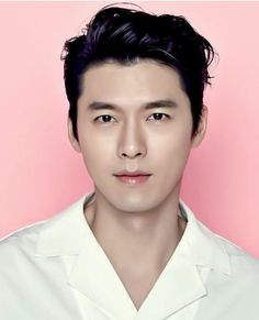 Hyun Bin Instagram, Drama Korea, Korean Drama, Korean Star, Korean Men, Asian Men, Lee Min Ho Photos, Handsome Korean Actors, Ha Ji Won
