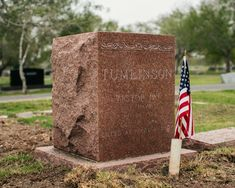 """Victor Patrick """"Pat"""" Tumlinson& remains are being be laid to rest in his hometown of Raymondville, Texas Pearl Harbor Day, Pearl Harbor Attack, Uss Oklahoma, Homemade Croissants, Find A Match, National Cemetery, People Of Interest, Wooden Hearts, Casket"""