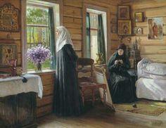 Mikhail Ignatiev  А жизнь так хороша
