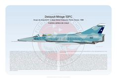 Military Weapons, Wwii, Air Force, Jet, Aircraft, Illustrations, Technology, French, Drawings