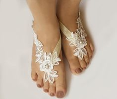 Genoeg De 14 beste afbeelding van bruids sandalen - Flat sandals, Loafers @IX55