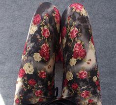 New Women Leggings Pantalones Black Milk Print Leggings Summer Style Soft Skin Material Fitness Nine Women Leggings