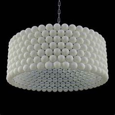 ping pong light for playroom....