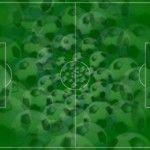 Meccanica Quantistica sul campo di calcio