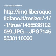 http://img.liberoquotidiano.it/resizer/-1/-1/true/1455538102059.JPG--.JPG?1455538110000
