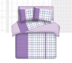 http://www.homeclassic.gr/e-shop/#!/~/product/category=5032200=21206720