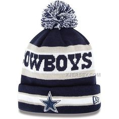 http://www.xjersey.com/cowboys-beanies-sd89.html Only$25.00 COWBOYS BEANIES SD89 Free Shipping!