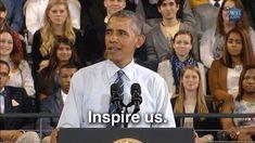Obama, Motivation, Blog, Articles, People, Blogging, Inspiration