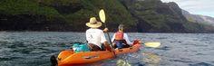 Kauai Activities and Tours   Kauai.com