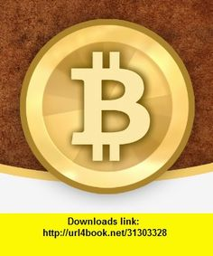 Bitcoin App, iphone, ipad, ipod touch, itouch, itunes, appstore, torrent, downloads, rapidshare, megaupload, fileserve