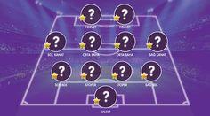 Futbolcular ve dövmeleri Messi